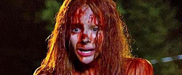 La bande annonce du remake de Carrie de Stephen King : La bal du diable va bientôt re-commencer