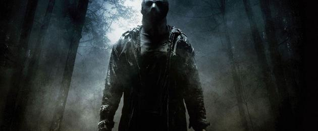 Vendredi 13 : Friday the 13th : The Game [2017]
