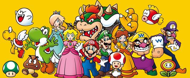 jeux vidéo en version originale