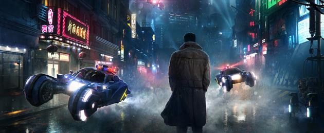 Critique du Roman : Blade Runner
