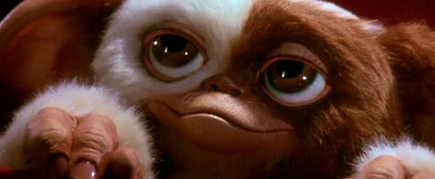 Critique du Film : Gremlins 2
