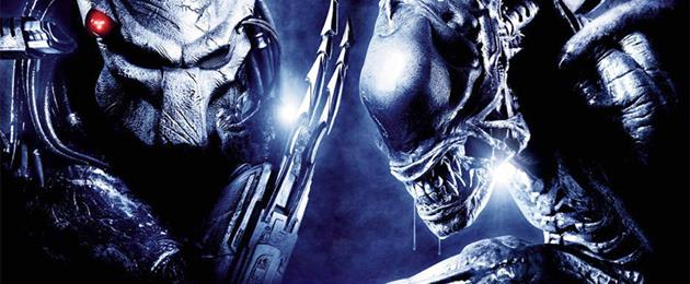 Critique du Film : Aliens Versus Predator