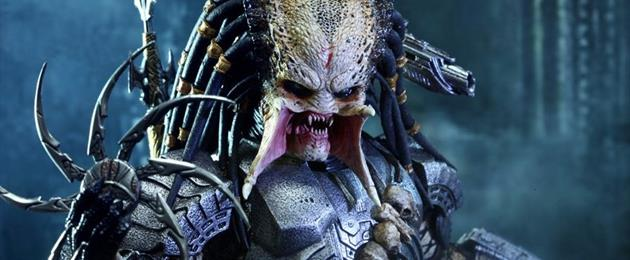 Critique du Film : Predator 2