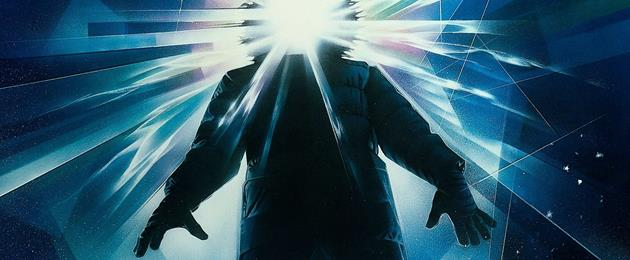 Critique du Film : The Thing