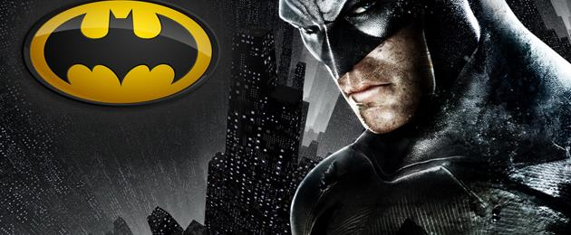 Batman des suites et un projet fou : Batman 5, 6, Superman 5,6, Batman & Superman et Supergirl