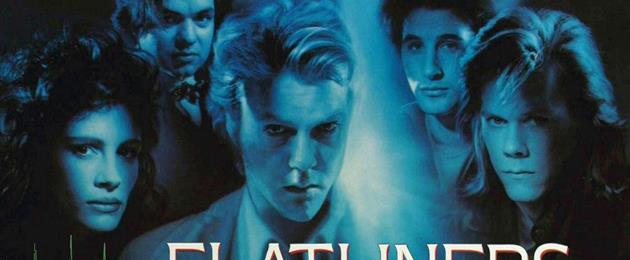 Columbia va produire un remake de L'expérience interdite : Avec le scénariste de Source Code