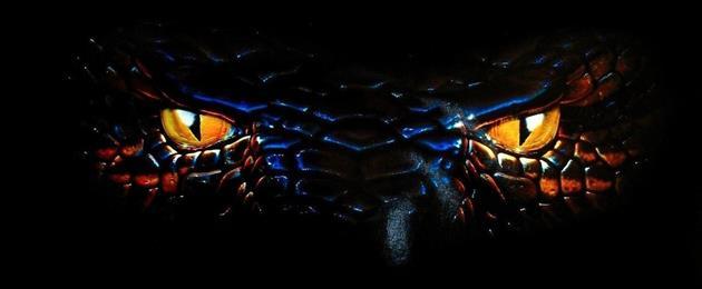 Critique du Téléfilm : Anacondas 4 : Sur la piste du sang