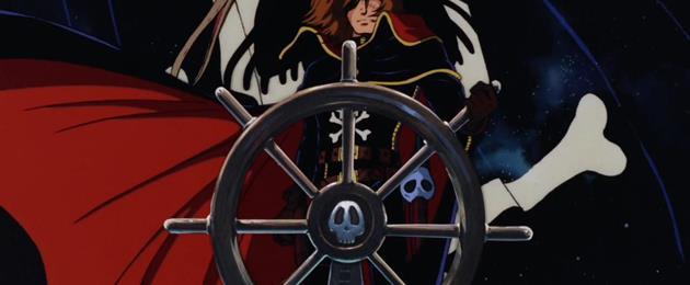 Critique du Manga : L'anneau des Nibelungen