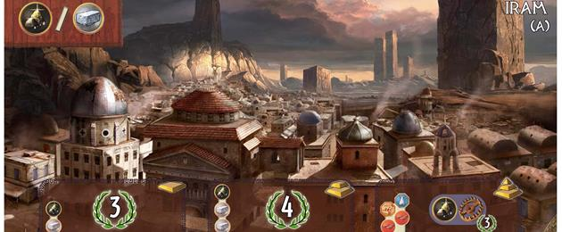L'extension pour 7 wonders Wonder pack arrive bientôt : Le 29 mars en boutique !