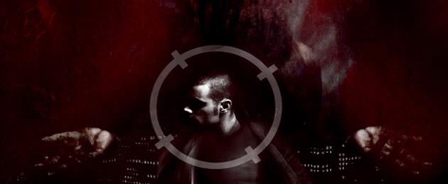 Night's Black Agents [2013]