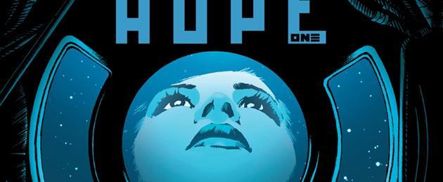 Hope One [2019]