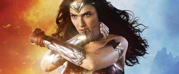 Wonder Woman : Qui remplacera Linda Carter?