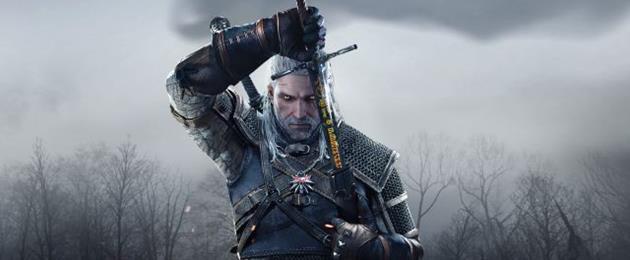 The Witcher 2 s'admire sur Xbox 360 : En attendant le lancement de ce portage, une belle cinématique.