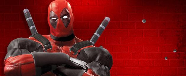 T.J. Miller confirme qu'il jouera Weasel dans Deadpool : Le pseudo partenaire du héros