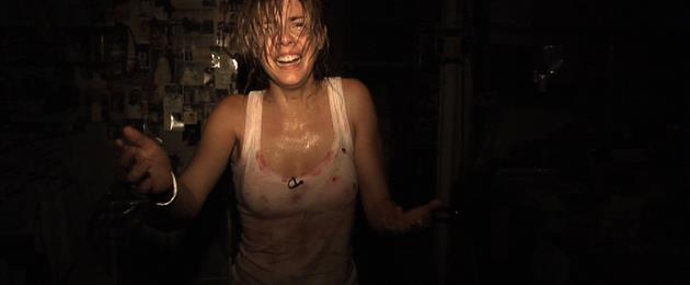 Critique du Film : [REC] 2