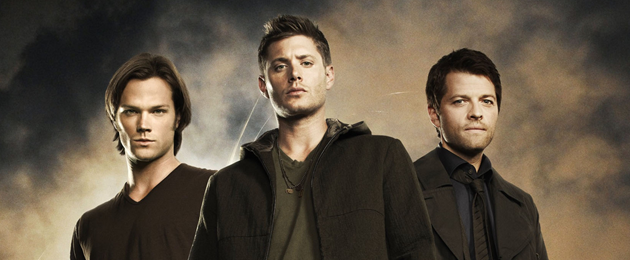 Supernatural : La série spin-off toujours en discussion : Mais ça avance