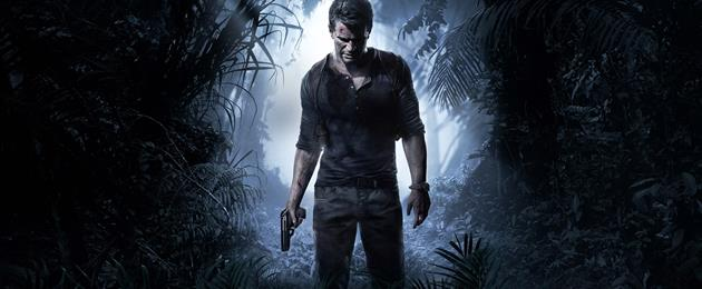 Mark Wahlberg ne sera pas The Crow : Mais confirme pour Nathan Drake