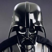 Dark Vador / Anakin Skywalker