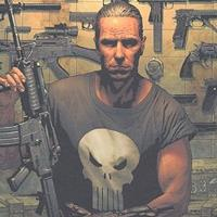 Punisher / Frank Castle