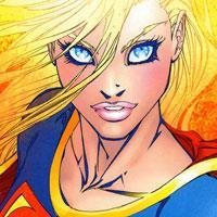 Supergirl / Kara Zor El