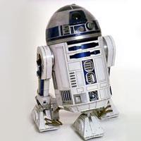 D2-R2