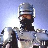 Robocop / Alex Murphy
