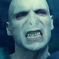 Voldemort / Tom Jedusor