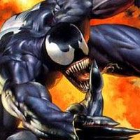 Venom / Eddie Brock