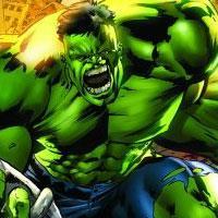 Hulk / Bruce Banner