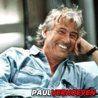 Paul Verhoeven  Réalisateur, Producteur