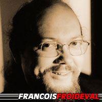 François M. Froideval