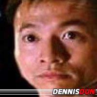 Dennis Dun