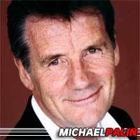 Michael Palin  Scénariste, Acteur, Doubleur (voix)