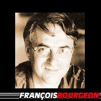 François Bourgeon  Scénariste, Dessinateur