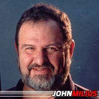 John Milius  Réalisateur, Scénariste