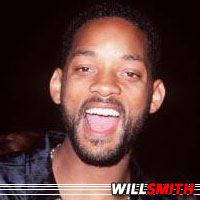 Will Smith  Producteur, Compositeur, Acteur