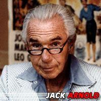 Jack Arnold