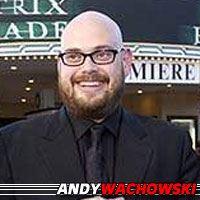 Andy Wachowski