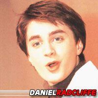Daniel Radcliffe  Acteur