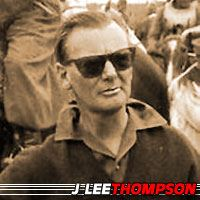 J. Lee Thompson