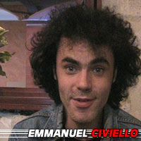 Emmanuel Civiello