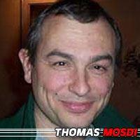 Thomas Mosdi