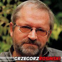 Grzegorz Rosinski