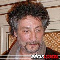 Régis Loisel