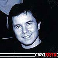 Ciro Tota
