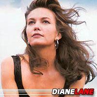 Diane Lane  Actrice, Doubleuse (voix)
