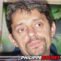 Philippe Buchet  Scénariste, Dessinateur