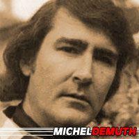 Michel Demuth
