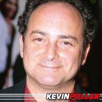 Kevin Pollak  Acteur