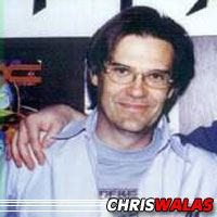 Chris Walas